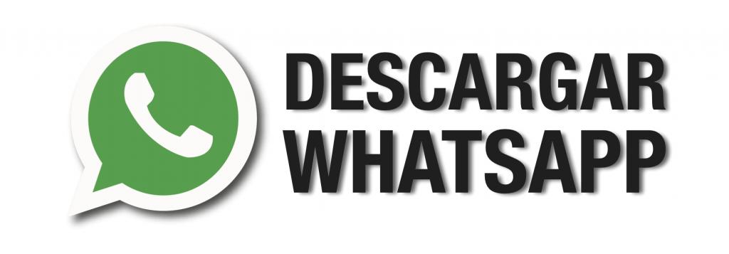 Cómo Descargar Whatsapp Gratis Whatsapp Webwhatsapp Web